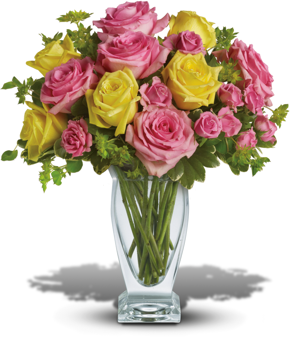 Hickory, NC Florists : Flowers Hickory, NC : Whitfield\'s Flowers & More