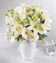 The FTD More Than Ever Bouquet