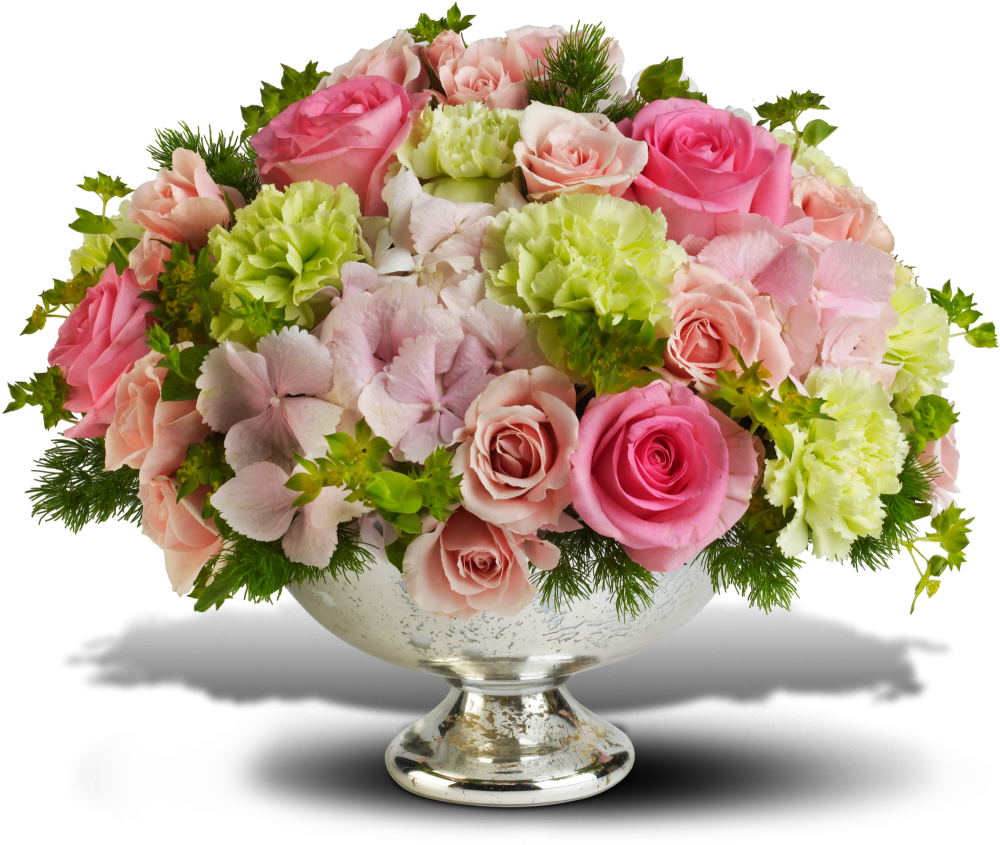 Hickory nc florists flowers hickory nc whitfields flowers more izmirmasajfo Images