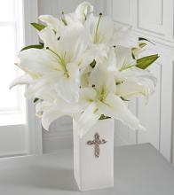 Faithful Blessings Bouquet