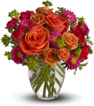 Because You\'re Special Bouquet